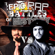 Guy Fawkes vs Che Guevara - Epic Rap Battles of History