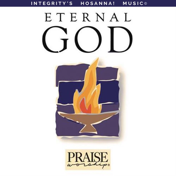 Eternal God (Live)