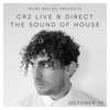 Various Artists - Live & Direct Radio Show October 2019