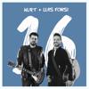 Kurt & Luis Fonsi - 16 portada