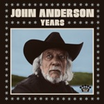 John Anderson - What's a Man Got to Do
