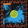 At Midnight Visual Album
