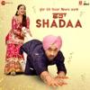 Shadaa Original Motion Picture Soundtrack
