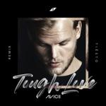 Tough Love (Tiësto Remix) [feat. Agnes & Vargas & Lagola] - Single
