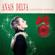 Anaïs Delva - Quand j'entends chanter Noël