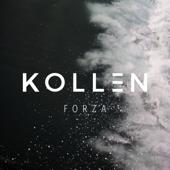 Forza - Kollen