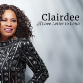 Clairdee - Stand Up (feat. Tony Lindsay, Janice Maxie-Reid & Kenny Washington)