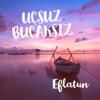 Eflatun - En Güzel Ben Sevdim artwork