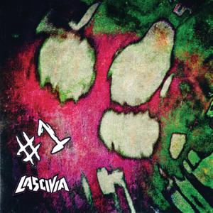 Lascivia - #1