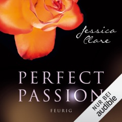 Feurig: Perfect Passion 4