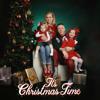 Macklemore - It's Christmas Time (feat. Dan Caplen)  artwork
