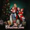 Macklemore - It's Christmas Time (feat. Dan Caplen) Grafik