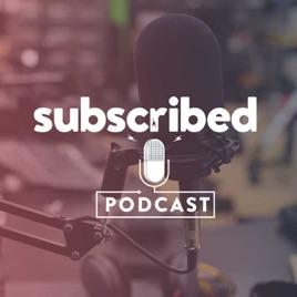 Subscribed Podcast: Ep #27: Sandeep Jain on the $10B