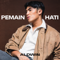Download Aldwin Dinata - Pemain Hati - Single Gratis, download lagu terbaru