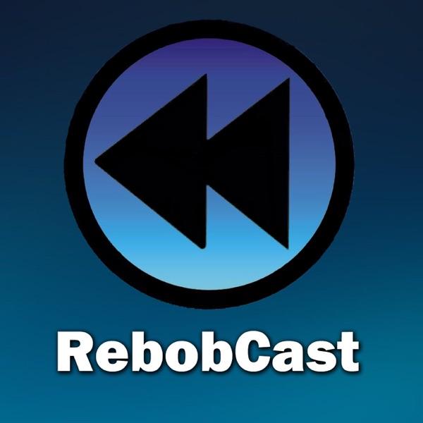 RebobCast