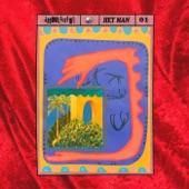 June Pastel - Hey Man
