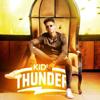 KiDi - Thunder artwork