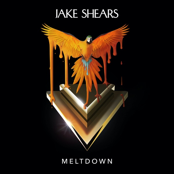 Jake Shears - Meltdown
