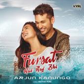 [Download] Fursat Hai Aaj Bhi MP3