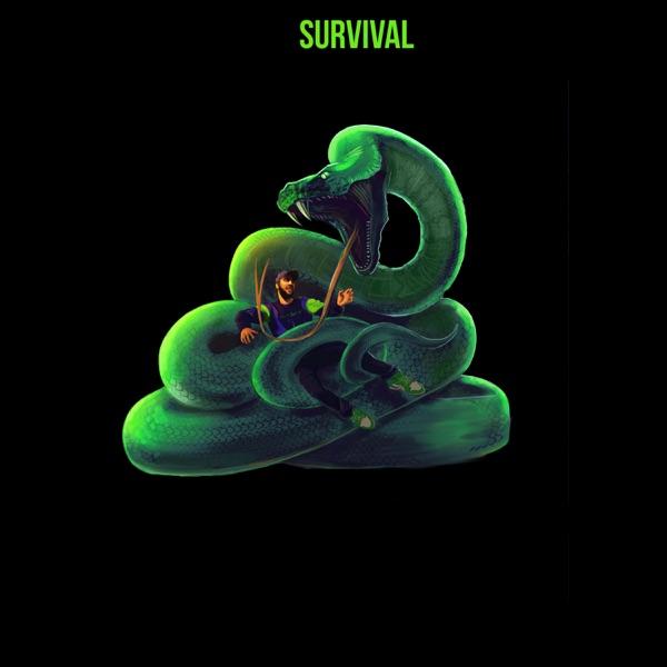 Survival - Single