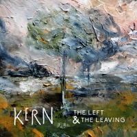 The Left and the Leaving by Kern on Apple Music