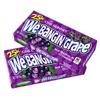 We Bangin' Grape (feat. BlocBoy JB & 03 Greedo) - Single, Lil One Hunnet