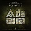 Wildstylez & D-Block & S-te-Fan - Wolves Cry artwork