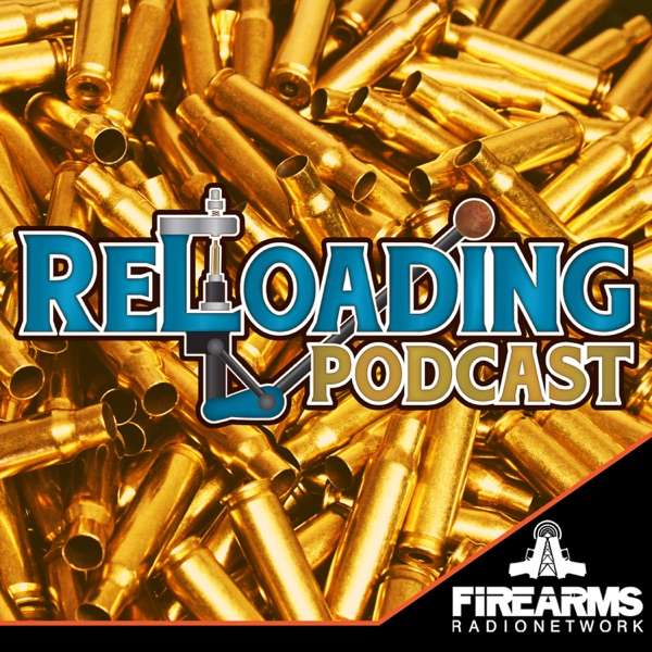 The Reloading Podcast