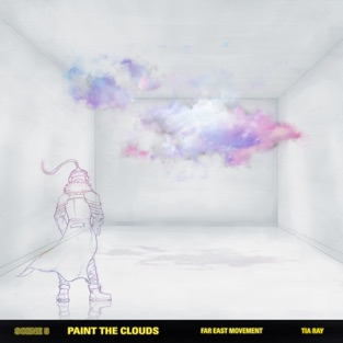 Far East Movement – Paint the Clouds (feat. Tia Ray) – Single [iTunes Plus AAC M4A]