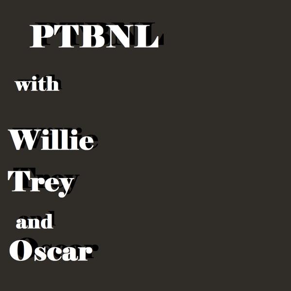 PTBNL