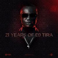 DJ Tira - 21 Years of DJ Tira