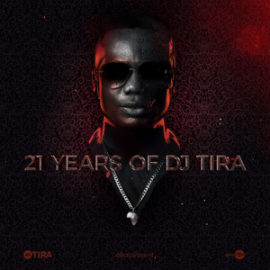 DJ Tira - 21 Years of DJ Tira