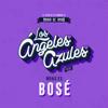 Los Ángeles Azules - Morir de Amor (feat. Miguel Bosé) ilustración