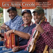 Les Amis Creole - Shoe Fly