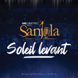 Groupe Adorons l'Eternel G.A.E.L - Sanjola 2019 (Live)