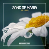 Sons Of Maria - Like a Drum (Extended Mix)