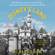 Disney's Land (Unabridged) - Richard Snow