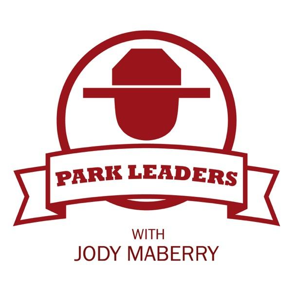 Park Leaders Show