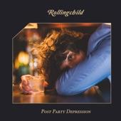 Rollingchild - Wear It on Your Sleeve