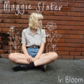 Maggie Slater - Mind Reader