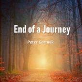 Peter Garnvik - Meditation on Eternity