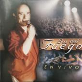 [Download] Jurabas Tu (En Vivo) MP3