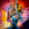 Love Me Anyway  feat. Chris Stapleton  P!nk