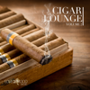 Various Artists - Cigar Lounge, Vol. 2