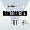 Degree Retrospectiv 01 - EP