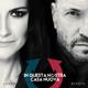 Biagio Antonacci & Laura Pausini - In questa nostra casa nuova MP3
