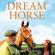 Janet Vokes - Dream Horse