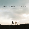 Hollow Coves - Moments Grafik