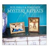 Pete Philly & Perquisite - Believer