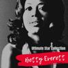 Betty Everett - Let It Be Me Grafik